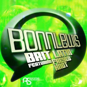 LEWIS, Bonn feat FREYED KNOT - Brit Latin