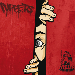 TRUTH - Puppets