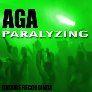 AGA - Paralyzing