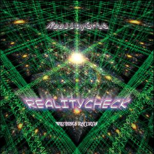 REALITY GRID - Reality Check