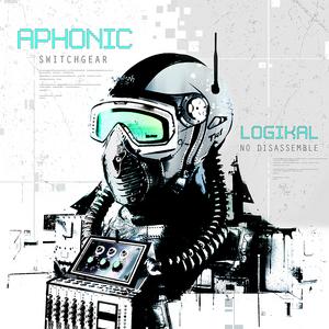 APHONIC/LOGIKAL - Switchgear