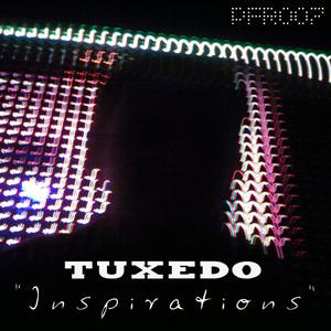 TUXEDO - Inspirations