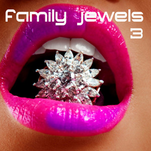 VARIOUS - Family Jewels 3