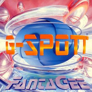 G SPOTT - FantaGee