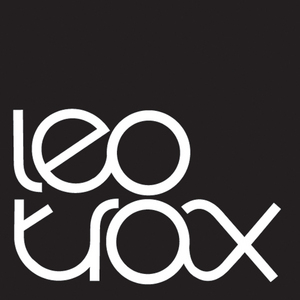 ZERO, Leo/JIMMY P/TIMO GARCIA - The Plastic Head EP