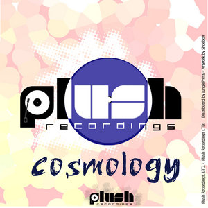 COSMOLOGY - If Love Would Bring