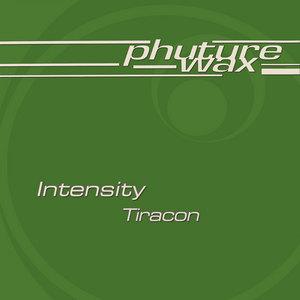 INTENSITY - Tiracon