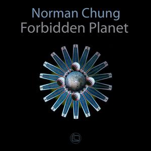 CHUNG, Norman - Forbidden Planet
