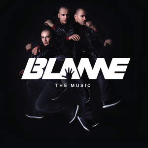 BLAME - The Music
