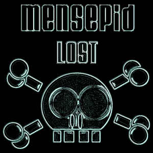 MENSEPID - Lost