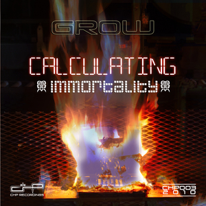 GROW - Calculating Immortality