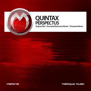 QUINTAX - Perspectus