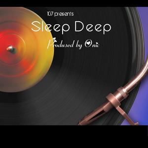 ONIC - Sleep Deep EP