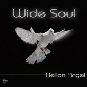 WIDE SOUL - Helion Angel
