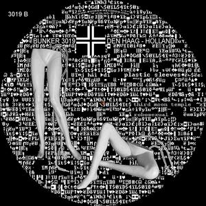 PLASTIC SLEEVES - Robo Sexual