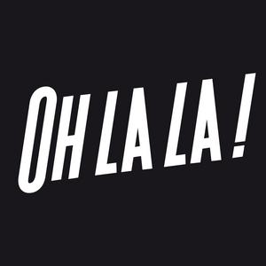 OH LA LA - Relax
