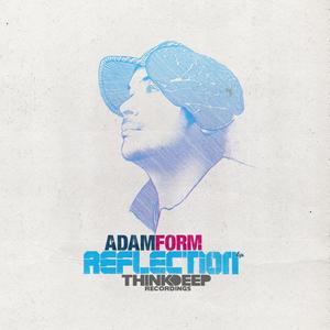 ADAM FORM - Reflection