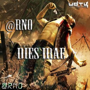 ARNO L - Dies Irae