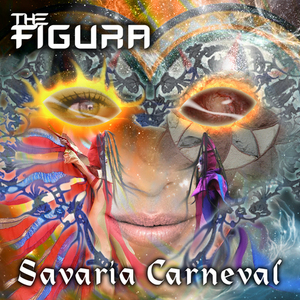 FIGURA, The - Savaria Carneval