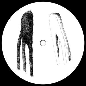 BJOERKE/BARFORD - Superbacon EP