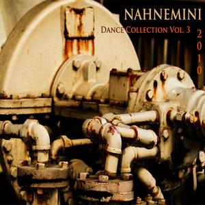 NAH NEM INI - Dance Collection Vol 3
