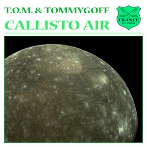 TOM/TOMMYGOFF - Callisto Air