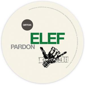 ELEF - Pardon
