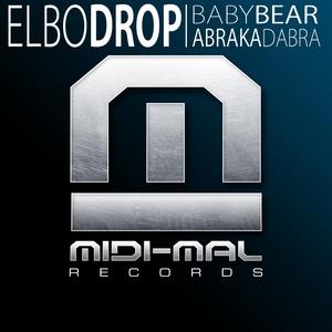 ELBODROP - Baby Bear