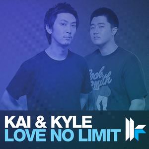 KAI & KYLE - Love No Limit