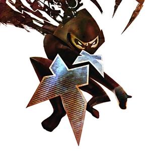 VARIOUS - Ninja Tune (unmixed 17 tracks)