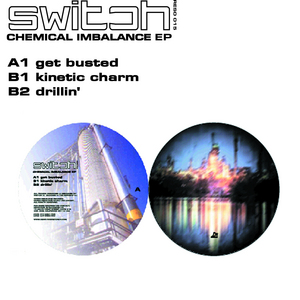 SWITCH - Chemical Imbalance