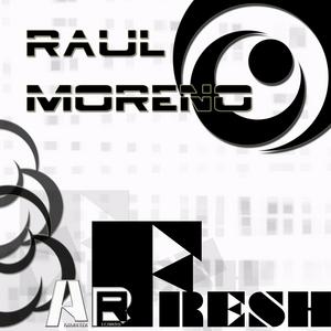 MORENO, Raul - Fresh