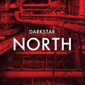 DARKSTAR - North