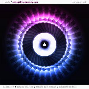 +VERB - Sensual Frequencies