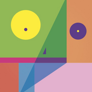 BOMAN, Axel - Arcimboldo (The remixes)