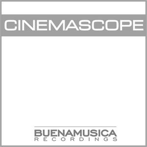 HAYDAR, Aldo/TREVOR/JUST A MOTEL/DOMENICA - Cinemascope