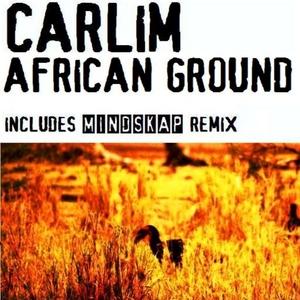 CARLIM - African Ground