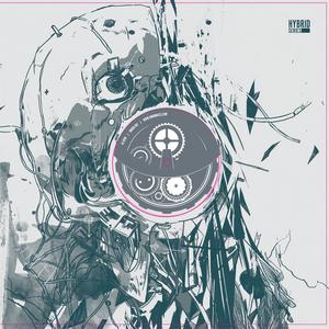 DJ HIDDEN/SWITCH TECHNIQUE - Hybrid Series (part 1)