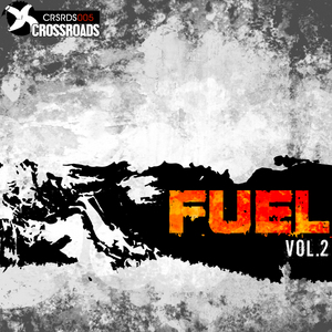 VARIOUS - Fuel Vol 2