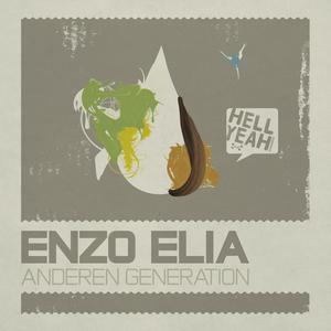 ELIA, Enzo/VARIOUS - Anderen Generation