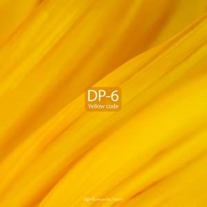 DP-6 - Yellow Code