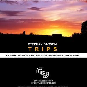 BARNEM, Stephan - Trips