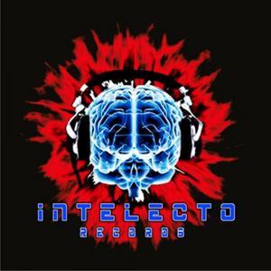 FREITAS, Marco/MARCOS PLAY/MARCOS PLAY/DJ LAPETINA/KMILO SALAZAR/SERGIO GARCIA - Lights