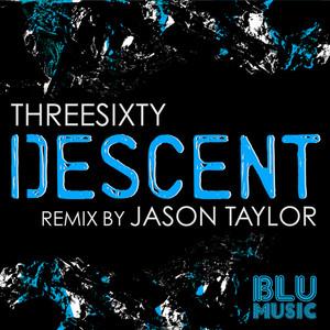 THREESIXTY - Descent