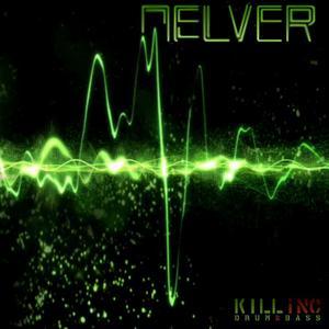 NELVER - Flatline