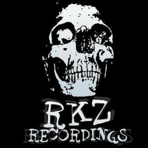 RADIOKILLAZ - Off My Fuckin Face