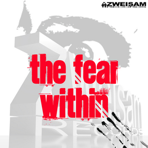 BOBINGER, Stephan - The Fear Within EP