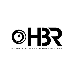 HOKKAIDO/ETNOSPHERE/SPARK7 - Harmonic Breeze Top: Part One (remixes)