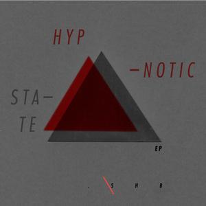 OCTANE & DLR/CYMATIC/CRUEL CULTURE & ER IC - Hypnotic State EP