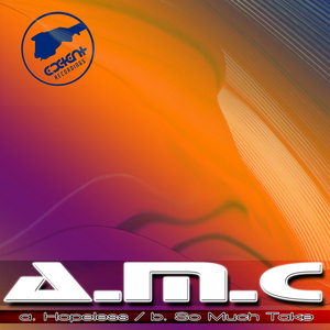 AMC - Hopeless